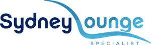 Sydney Lounge Specialist (eBay Store)