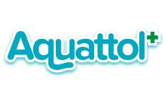 Aquattol