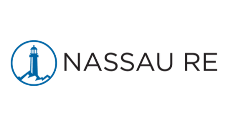 Nassau Re life insurance review May 2020