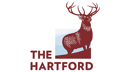 The Hartford life insurance review May 2020