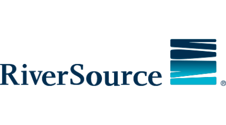 RiverSource life insurance review 2021