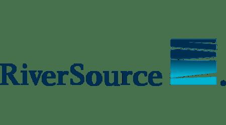 RiverSource life insurance review June 2020 | finder.com