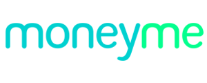 MoneyMe Personal Loan up to $50,000