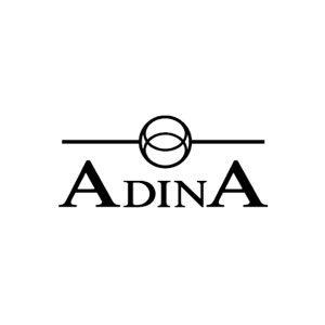 Adina (eBay store)