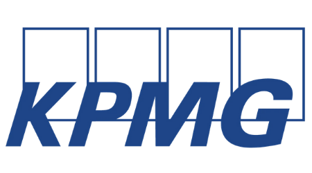KPMG Spark review