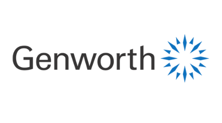 Genworth life insurance review May 2021
