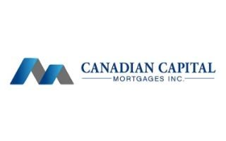 Canadian Capital Mortgages review