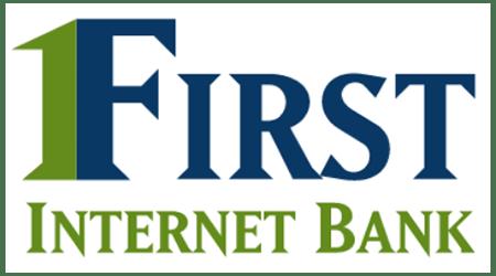 First Internet Bank Money Market Savings logo