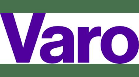 Varo Checking account review