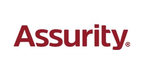 Assurity life insurance review 2021