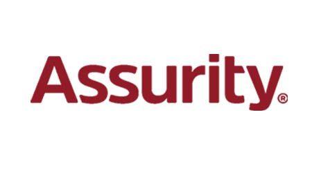 Assurity life insurance review 2020