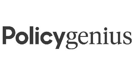 Policygenius disability insurance review 2021