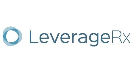 LeverageRX disability insurance review 2020