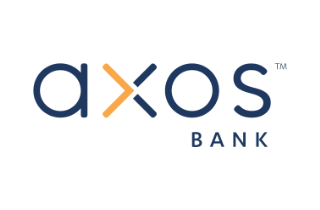 Axos Bank personal loans review