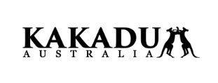 Kakadu Traders Australia (ebay store)