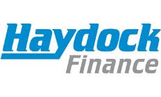 Haydock Finance