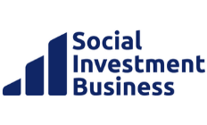 Social Investment Business
