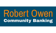 Robert Owen Community Banking