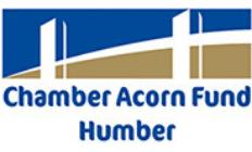 Chamber Acorn