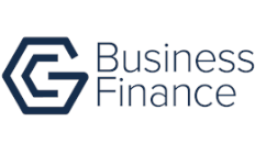 GC Business Finance
