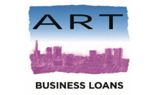 ART Business Loans