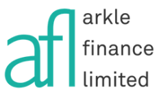 Arkle Finance