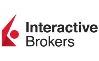 Interactive Brokers image