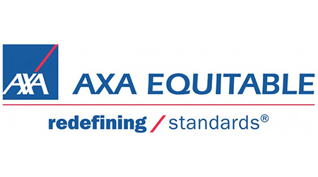 Axa Equitable Life Insurance Jul 2020 Review Finder Com