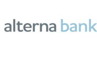 Alterna Bank