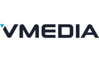 VMedia Internet