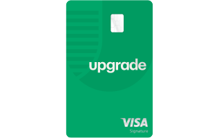 Upgrade Card review