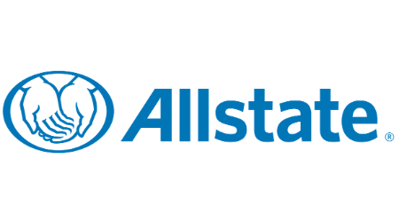 Allstate life insurance review 2020