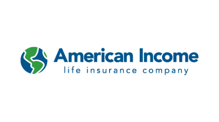 American Income Life Insurance Aug 2020 Review Finder Com