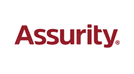 Assurity disability insurance review 2020