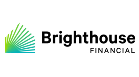 Brighthouse Financial Aug 2020 Review Finder Com