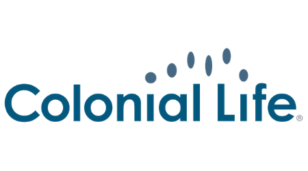Colonial Life insurance review 2021