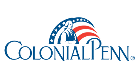 Colonial Penn life insurance review 2020