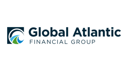 Global Atlantic Financial Group logo