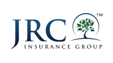 JRC Insurance Group review 2020