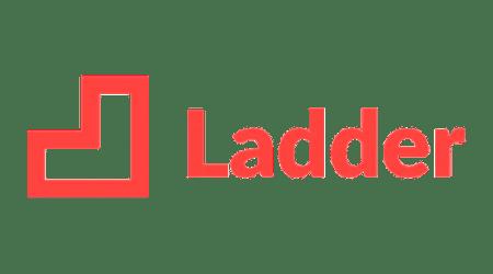 LadderLife™ Life Insurance logo