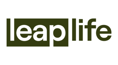 LeapLife review 2020