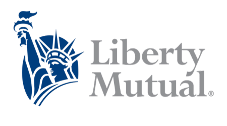 Liberty Mutual life insurance review 2020