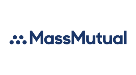 MassMutual life insurance review 2020