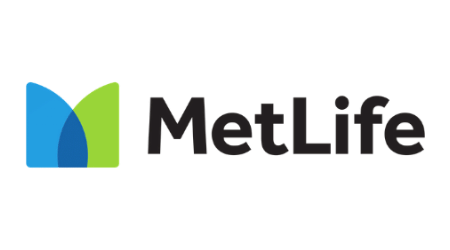 MetLife disability insurance review 2020