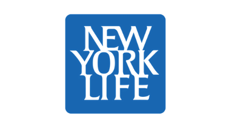 New York Life insurance review 2021
