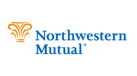 Northwestern Mutual life insurance review 2020