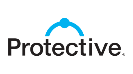 Protective life insurance review 2021