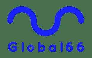 Global66 - México