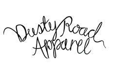 Dusty Road Apparel (eBay store)