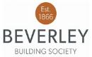 Beverley BS